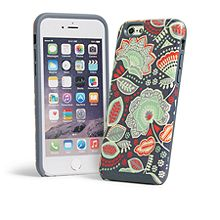 Hybrid Case for iPhone 6/6s