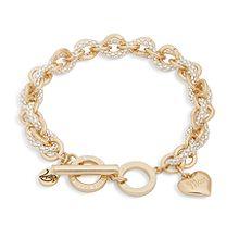 Mom Stardust Bracelet