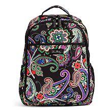 Lighten Up Backpack Baby Bag