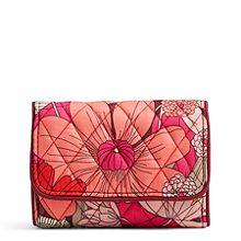Riley Compact Wallet