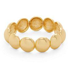 Mod Elegance Bracelet