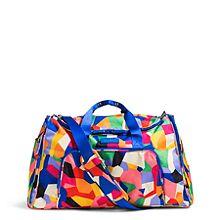 Lighten Up Ultimate Sport Bag