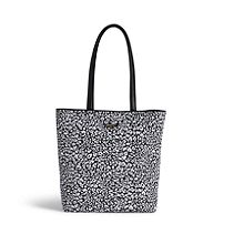 Preppy Poly Tote 2.0