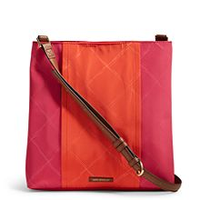 Preppy Poly Molly Crossbody