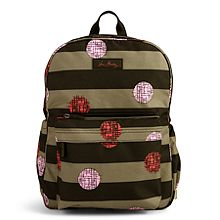 Lighten Up Grande Laptop Backpack