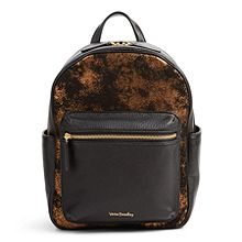 Leighton Backpack