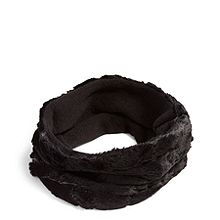 Luxe Life Cowl