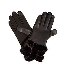 Luxe Life Gloves