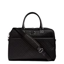 Jet Set Go Weekender Travel Bag