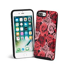 Hybrid Case for iPhone 7+