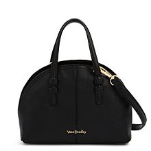 Diana Crossbody Bag