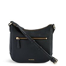 Mini Vivian Crossbody