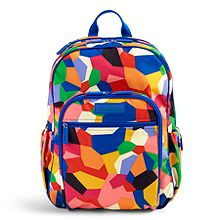 Lighten Up Campus Tech Backpack