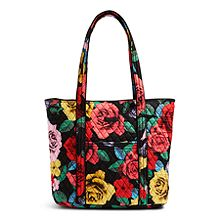Keep Charged Vera Tote