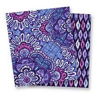 Liilac Tapestry