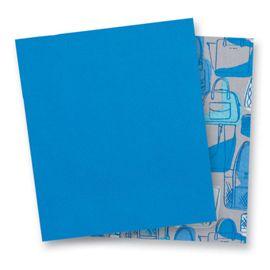 Wildwood Coastal Blue