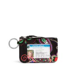 Zip ID Case