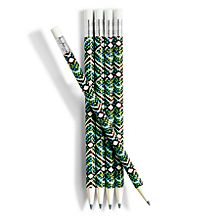 Mechanical Pencil Set