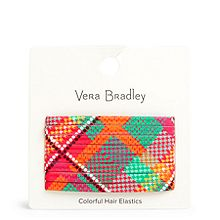 Colorful Hair Elastics