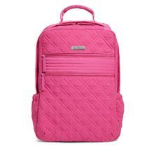 Tech Backpack
