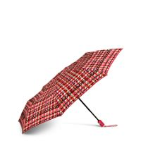 Deals on Vera Bradley Umbrella