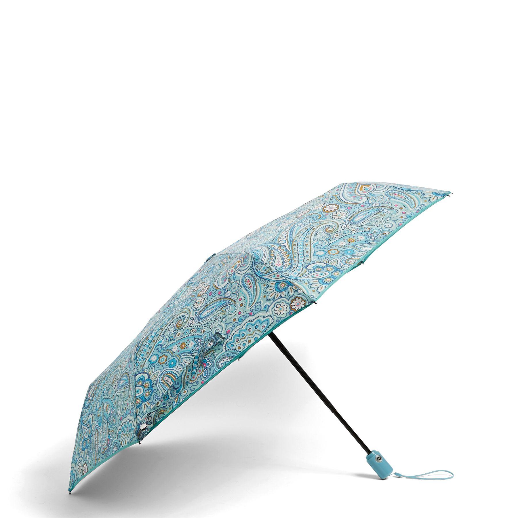 91dc638bab Umbrella
