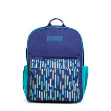 Small Colorblock Backpack