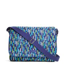 Laptop Messenger Crossbody