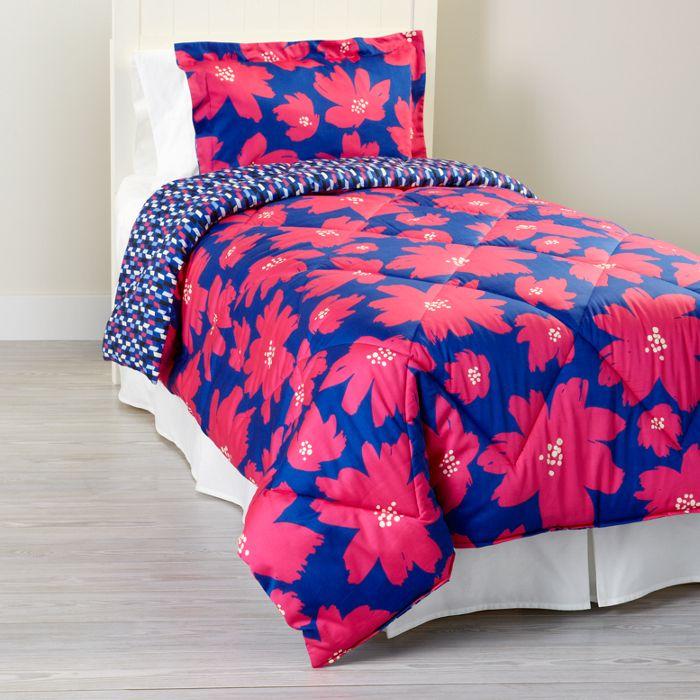 Vera Bradley Duvet Cover - Sweetgalas : bradley quilt set - Adamdwight.com