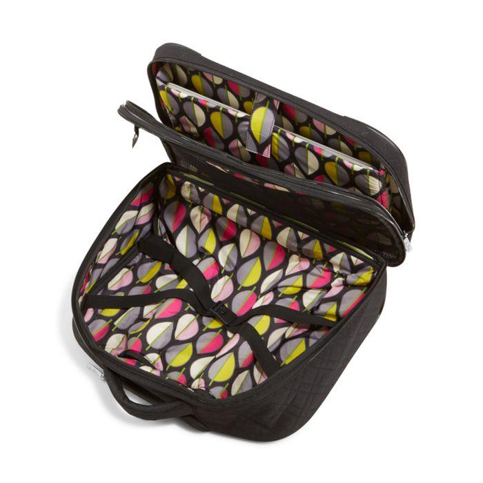On a Roll Work Bag | Vera Bradley