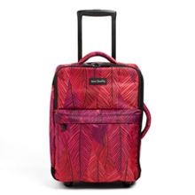 Carry on Compliant | Rolling Luggage | Vera Bradley