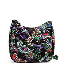 Carryall Crossbody