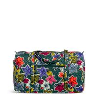 VeraBradley.com deals on Vera Bradley Large Duffel Bag