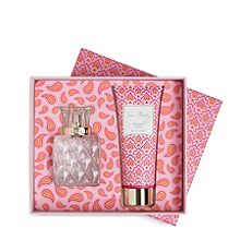 Eau de Toilette Set 2 pc.