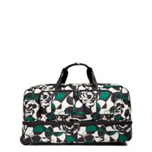 Large Wheeled Duffel Bag