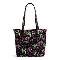 Vera Bradley Villager Shoulder Bag (Multiple Options)