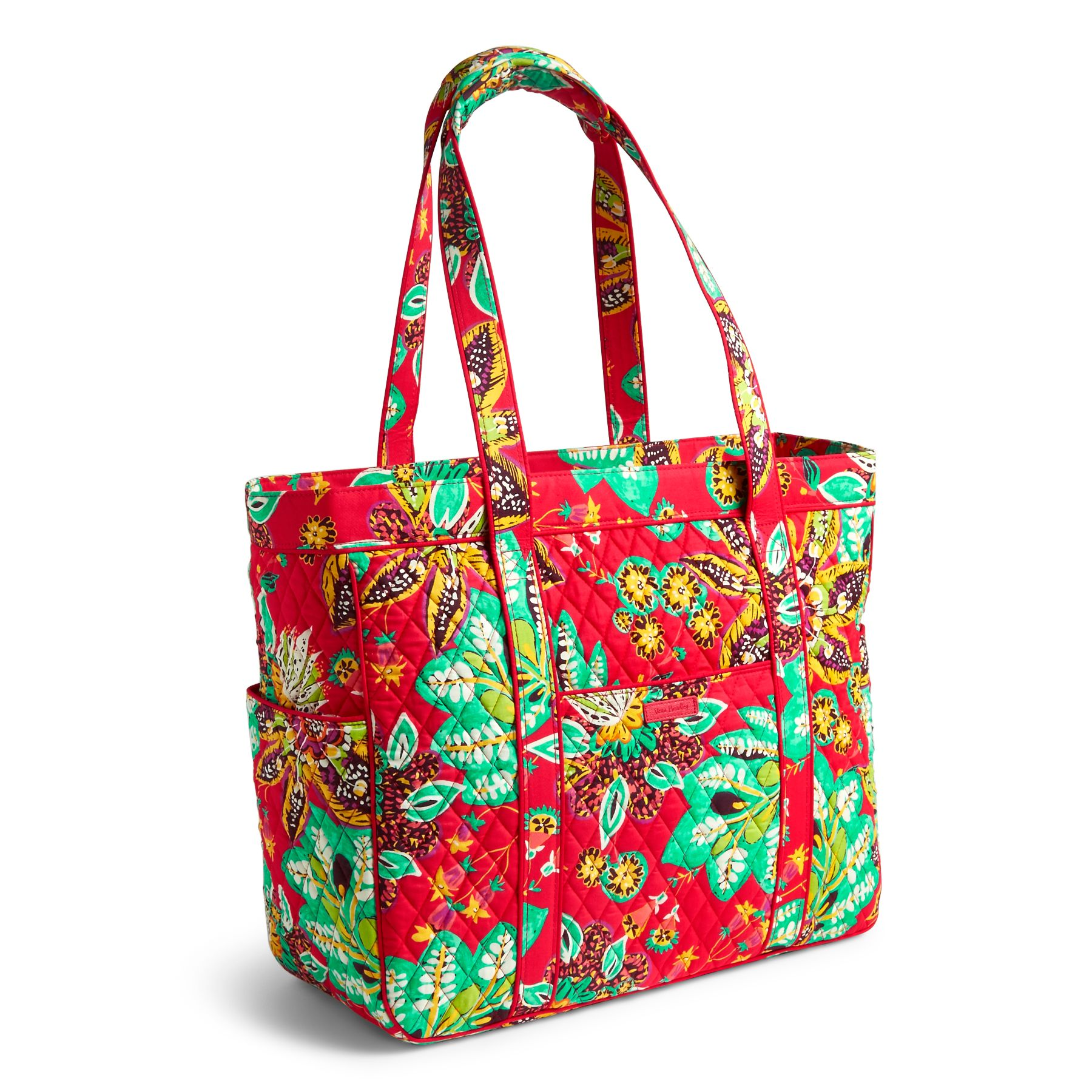 travel  luggage  u0026 more for women