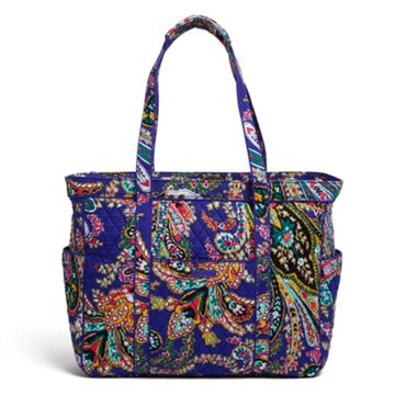Get Carried Away Tote