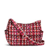 VeraBradley.com deals on Vera Bradley On the Go Crossbody