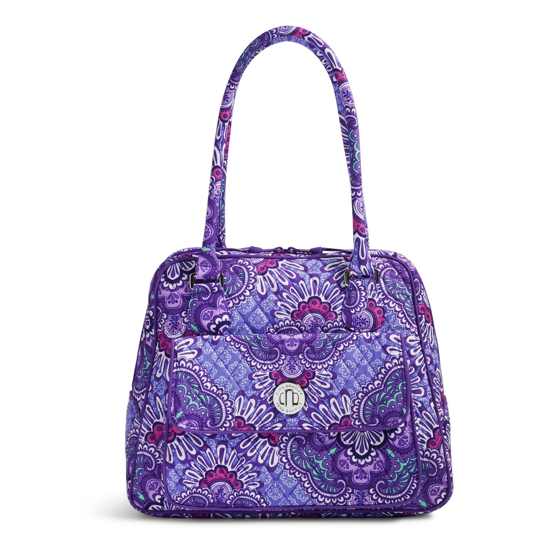 Shop for and buy vera bradley outlet sale online at Macy's. Find vera bradley outlet sale at Macy's.