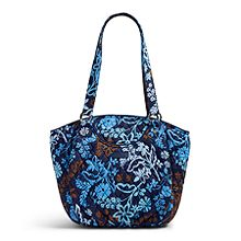 Glenna Shoulder Bag