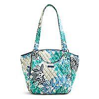 Glenna Shoulder Bag in Santiago Shoulder Bags