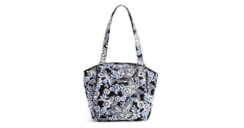 85abf2f653b Glenna Shoulder Bag   Vera Bradley