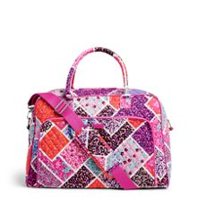 Travel Bags & Weekend Bags for Women | Vera Bradley
