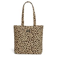 Deals on Factory Style Tote Bag