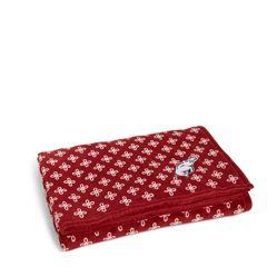 collegiate-xl-throw-blanket by vera-bradley