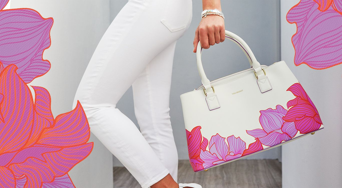 Shop Mother's Day Gifts