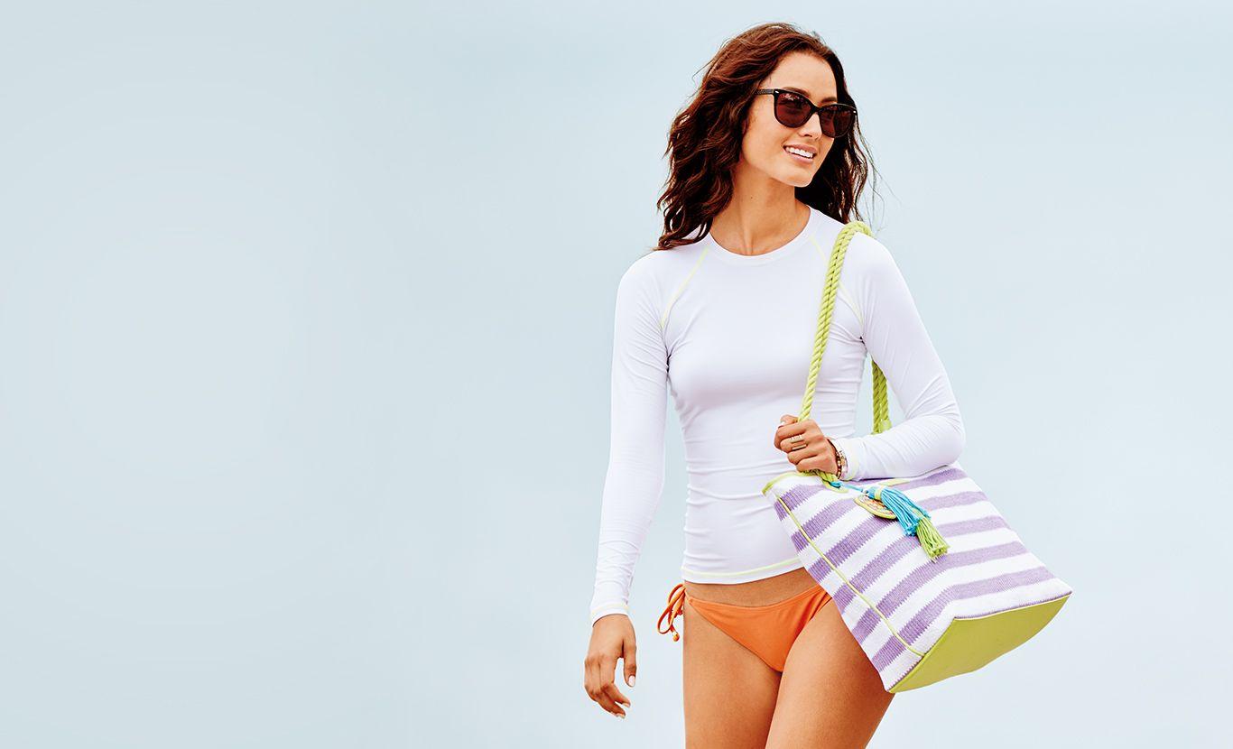 Shop Beach