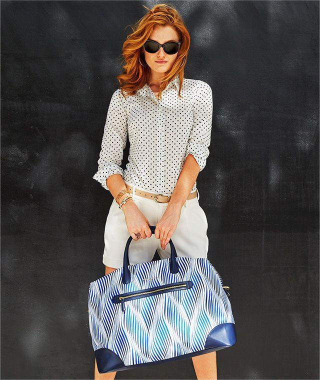 Shop Travel Bags