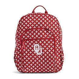 Campus Backpack in Oklahoma
